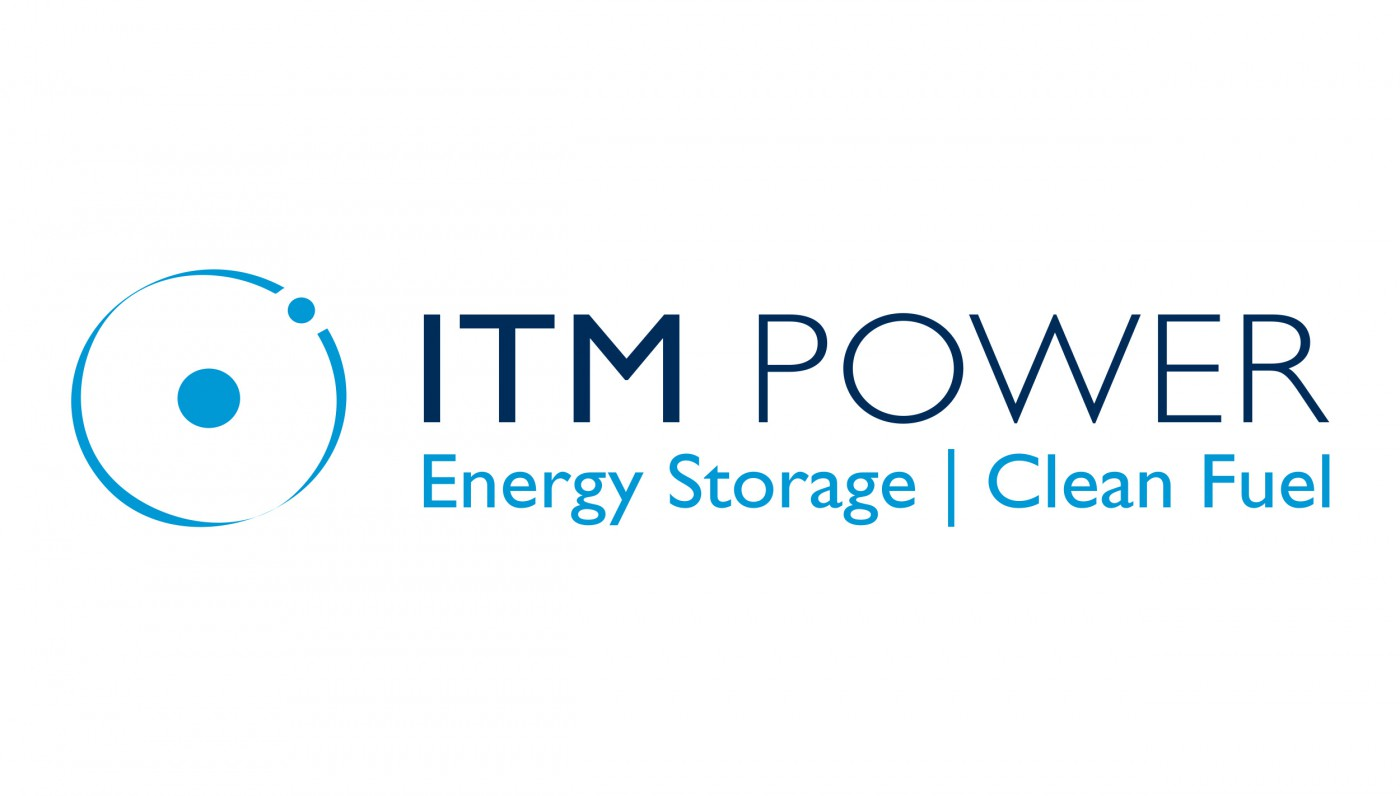 library-itm-logo1